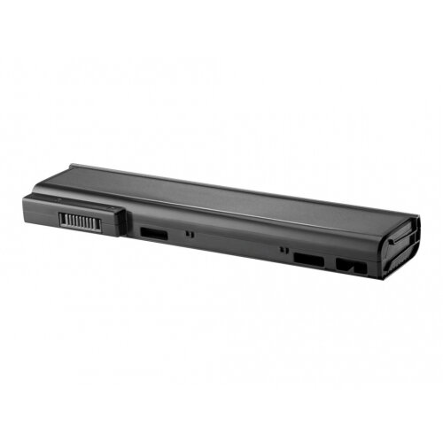 HP CA06XL - Laptop battery (long life) - 1 x lithium - for ProBook 640 G1, 645 G1, 650 G1, 655 G1
