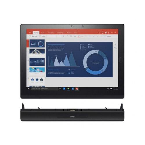 Lenovo ThinkPad Productivity Module - Port replicator - for ThinkPad X1 Tablet