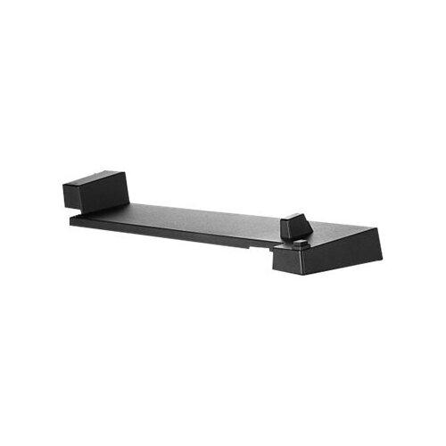 Lenovo ThinkPad - Docking station adapter - for ThinkPad P51