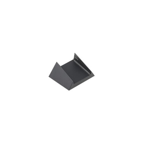 Lenovo Tiny IV Vertical Stand - System desk stand - for ThinkCentre M600; M625q; M700; M710q; M715q 10M2, 10M3; M900; M900x; M910q; M910x