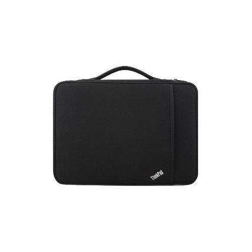 """Lenovo - Notebook sleeve - 12"""" - for ThinkPad 11; 11e Chromebook; A275; X1 Tablet; X270; X280; ThinkPad Yoga 11; 11e Chromebook"""