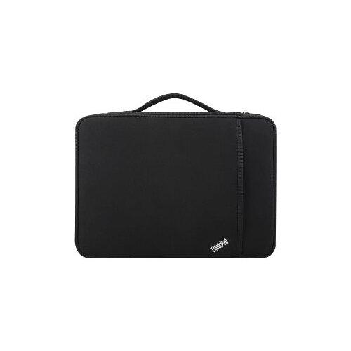 "Lenovo - Notebook sleeve - 15"" - for ThinkPad E56X; E57X; L560; L570; P50; P51; P52; T480; T550; T560; T570; W541; W550"