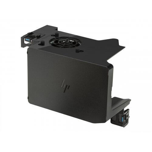 HP - Memory cooling kit - for Workstation Z6 G4