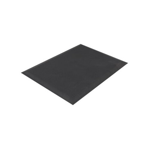 Ergotron Neo-Flex Small - Floor mat - 61 cm x 46 cm - rectangular - black