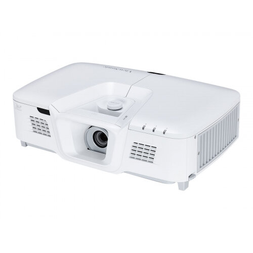 ViewSonic PG800HD - DLP Multimedia Projector - 5000 ANSI lumens - Full HD (1920 x 1080)