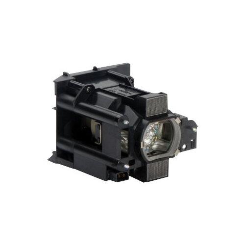 InFocus - Projector lamp - 330 Watt - 2500 hours (standard mode) / 3000 hours (economic mode) - for InFocus IN5142, IN5144, IN5145