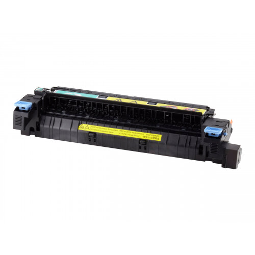 HP - (220 V) - 1 - maintenance kit - for LaserJet Enterprise Flow MFP M830; LaserJet Managed Flow MFP M830
