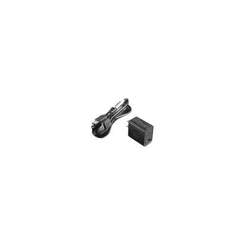 Lenovo ThinkPad Tablet 8 AC adapter - Power adapter - United Kingdom, Ireland - for ThinkPad 8