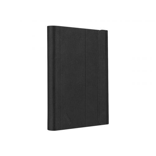 Lenovo Folio Wrap - Flip cover for tablet - for ThinkPad 10
