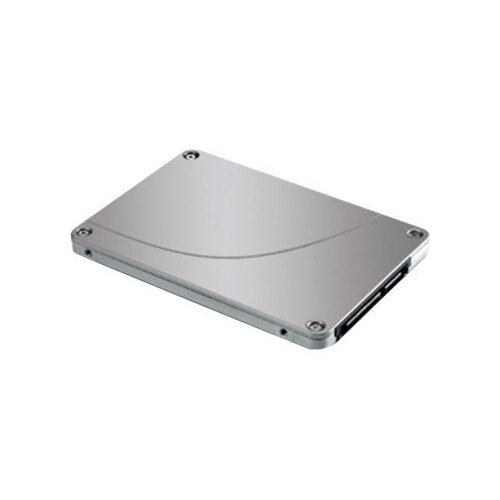 "HP - Solid state drive - 256 GB - internal - 2.5"" - SATA 6Gb/s - for HP 285 G3; EliteDesk 705 G3; EliteOne 1000 G1, 705 G2, 800 G3; ProDesk 600 G3, 600 G4"