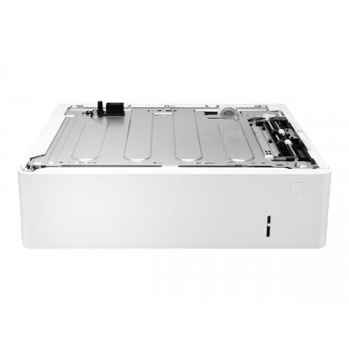 HP - Envelope feeder - 75 sheets in 1 tray(s) - for LaserJet Enterprise M607, M608, M609; LaserJet Managed E60055, E60065, E60075