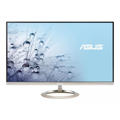ASUS MX27UQ - LED Computer Monitor - 27