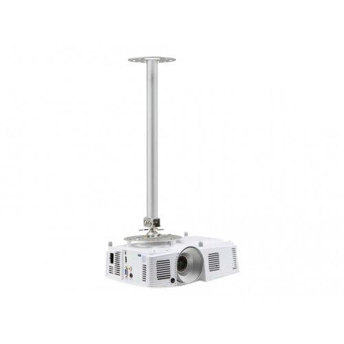 Acer - Projector mount kit - ceiling mountable - for Acer H5380BD