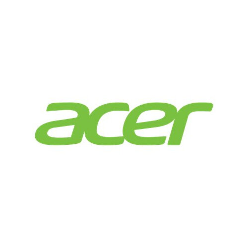 Acer - Projector lamp - 195 Watt - for Acer X115H, X125H, X135WH
