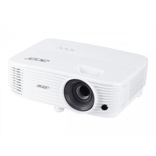 Acer P1150 - DLP Multimedia Projector - portable - 3D - 3600 lumens - SVGA (800 x 600) - 4:3