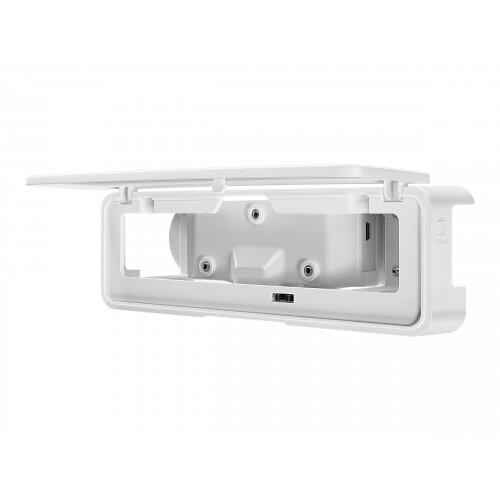 BenQ Touch Module PT02 - Projector accessory kit - for BenQ MW853UST+, MW855UST, MX819ST, MX823ST