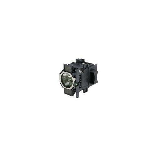 Epson ELPLP51 - Projector lamp - UHE - 330 Watt - for Epson EB-Z8000, EB-Z8050; PowerLite Pro Z8000, Pro Z8050