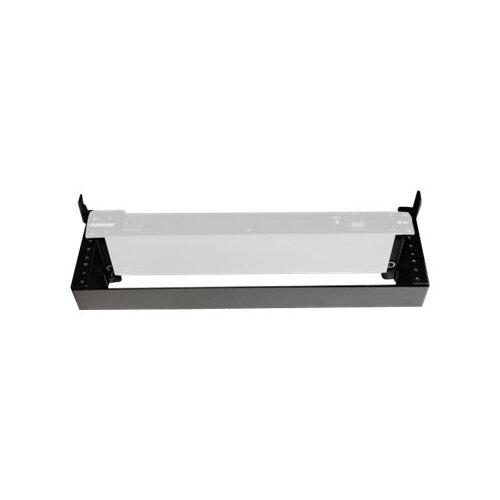 "Salamander FPSA/VR/3U - Mounting component (rack vertical mounting bracket (19"")) - cart mountable"