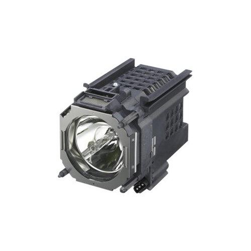 Sony - Projector lamp - high-pressure mercury - 330 Watt - for SRX-T615