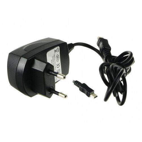 PSA - Power adapter - Europe