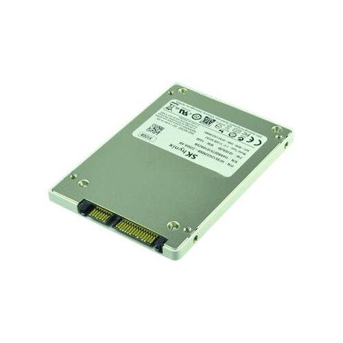 """PSA - Solid state drive - 500 GB - internal - 2.5"""" - SATA 6Gb/s"""