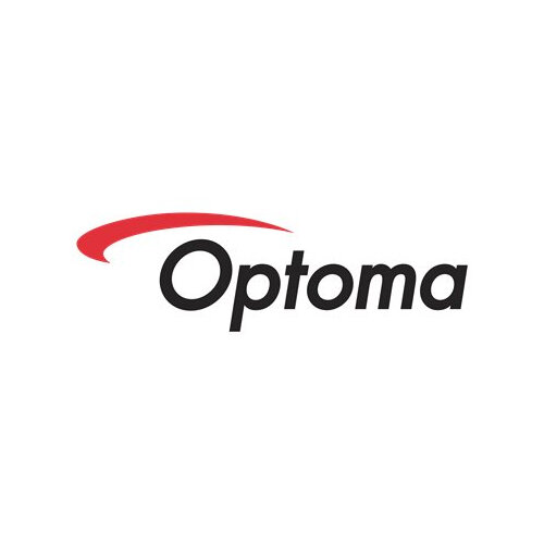 Optoma - Projector lamp - P-VIP - 280 Watt - 3000 hour(s) (standard mode) / 7000 hour(s) (economic mode) - for Optoma EH415, W415