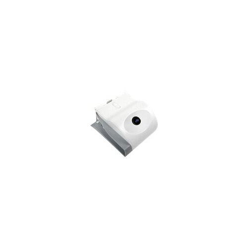 Optoma IN307UST - Projector pointing device - wired - USB - for Optoma W307UST, X307UST