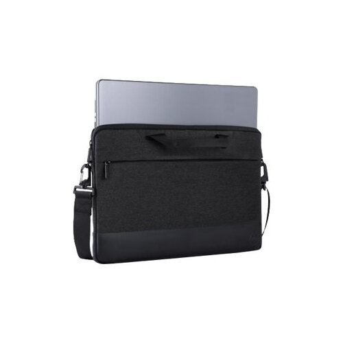 """Dell Professional Sleeve 14 - Notebook sleeve - 14"""" - for Inspiron 13 7375 2-in-1"""