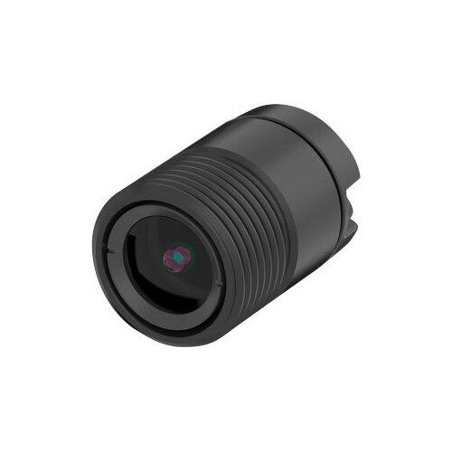 AXIS FA1105 Sensor Unit - Network surveillance camera - colour - 1920 x 1080 - fixed iris - fixed focal