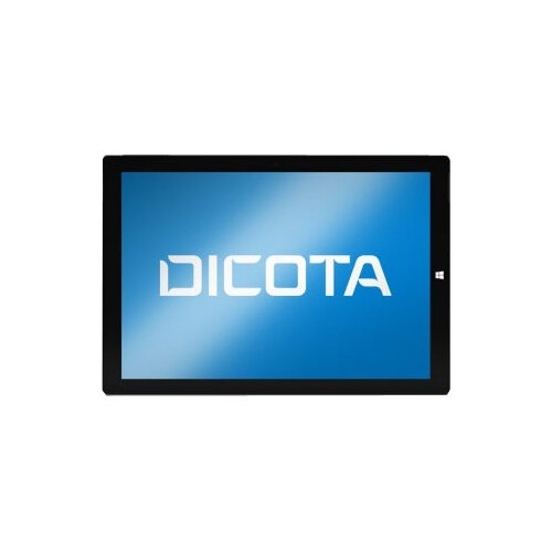 "Dicota Secret 4-Way - Notebook privacy filter - 10.8"" - for Microsoft Surface 3"