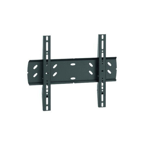 """Vogel's Professional PFW 5200 - Wall mount for LCD / plasma panel - black - screen size: 23""""-32"""""""