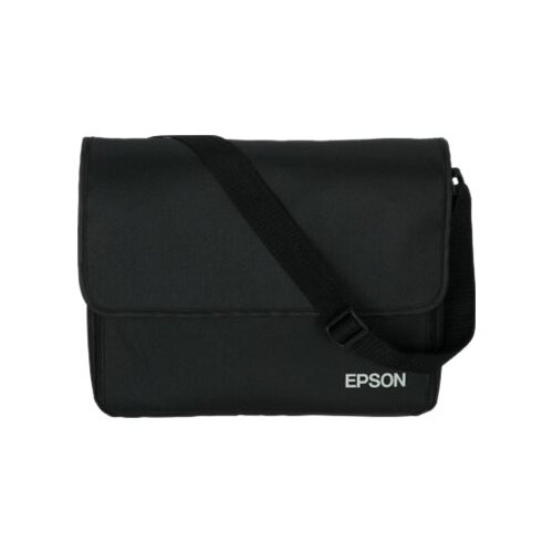 Epson - Projector carrying case - for Epson EB-S02, S04, S10, S31, S82, S92, W04, W10, W31, W9, X10, X11, X31, X9, x92, EH-TW570