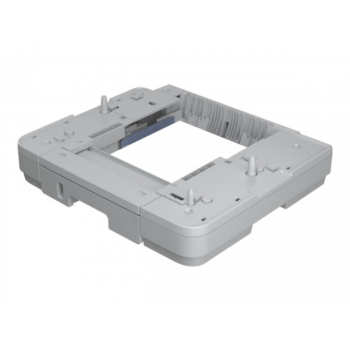 Epson - Media tray / feeder - 250 sheets in 1 tray(s) - for WorkForce Pro WF-5190, 5620, 5690, M5190, M5194, M5690, M5694, WP-4015, 4025, 4525, M4525