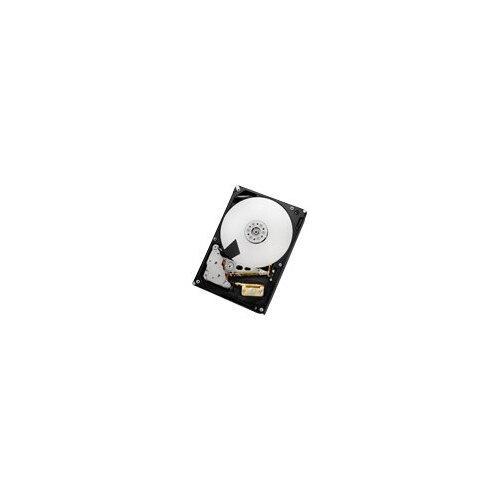 """HGST Ultrastar 7K6000 HUS726050AL5210 - Hard drive - 5 TB - internal - 3.5"""" - SAS 12Gb/s - 7200 rpm - buffer: 128 MB"""