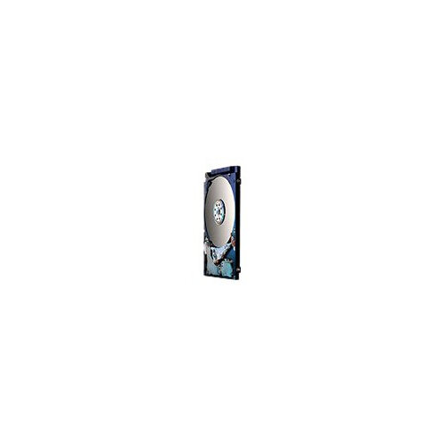 """HGST Travelstar Z5K500 HTS545032A7E680 - Hard drive - 320 GB - internal - 2.5"""" - SATA 6Gb/s - 5400 rpm - buffer: 8 MB"""