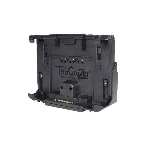 Gamber-Johnson Vehicle Docking Station - Port replicator - for Toughpad FZ-G1, FZ-G1 ATEX
