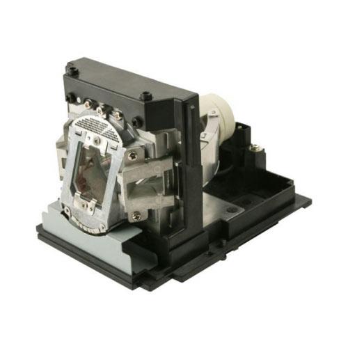 Barco - Projector lamp - 330 Watt - 1500 hour(s) (standard mode) / 2000 hour(s) (economic mode) - for CLM HD6