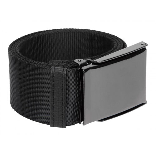 Targus Field Ready Universal Belt Medium - Belt strap - black