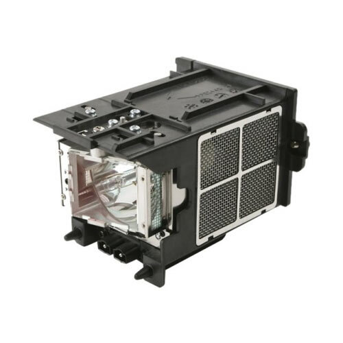 Barco - Projector lamp - UHP - 330 Watt - 1500 hour(s) - for RLM W8