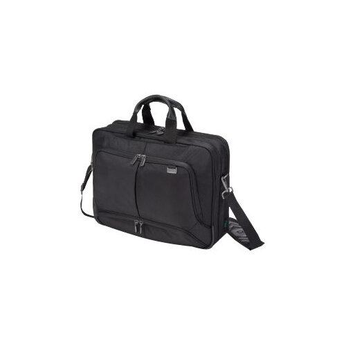 "DICOTA Top Traveller PRO Laptop Bag 14.1"" - Notebook carrying case - 14.1"""