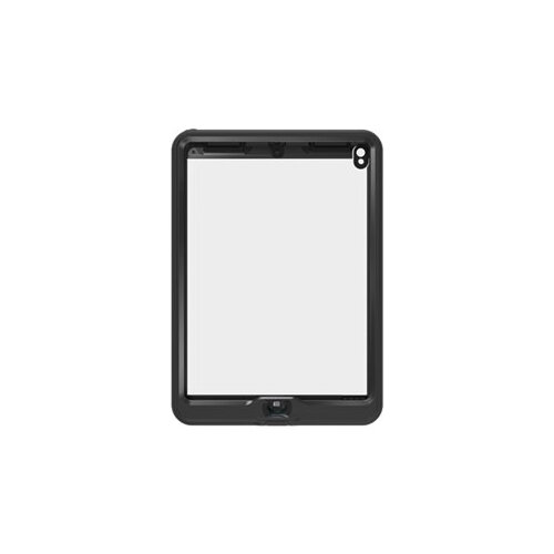 LifeProof Protective waterproof case for tablet - black - for Apple 10.5-inch iPad Pro