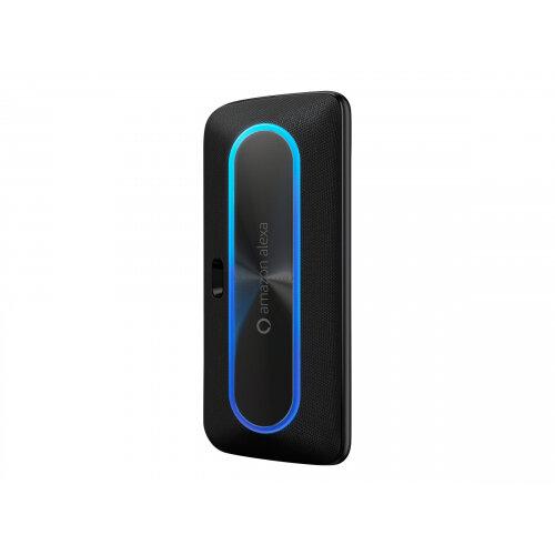 Motorola Moto Smart Speaker - Smart speaker - for smartphone - 6 Watt - for Moto Z2 Force