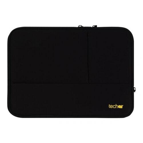 "Tech air Plus - Notebook sleeve - 11.6"" - black"