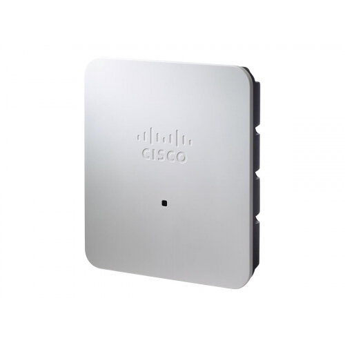 Cisco Small Business WAP571E - Radio access point - Wi-Fi - Dual Band