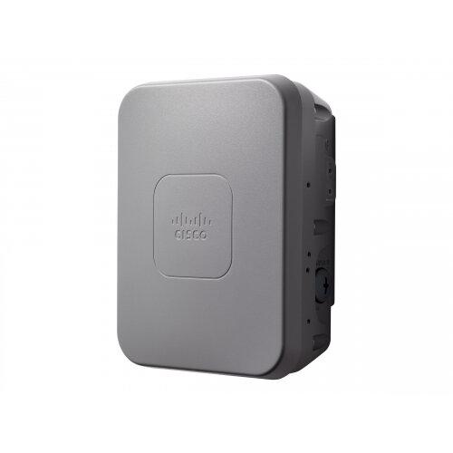 Cisco Aironet 1562I - Radio access point - 802.11ac Wave 2 - Wi-Fi - Dual Band