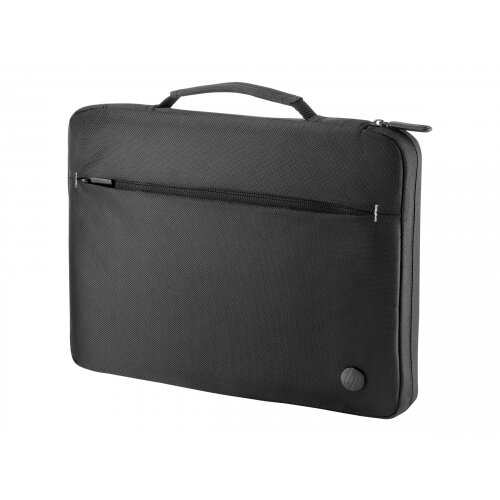 """HP Business - Notebook sleeve - 13.3"""" - for Stream Pro 11 G4"""