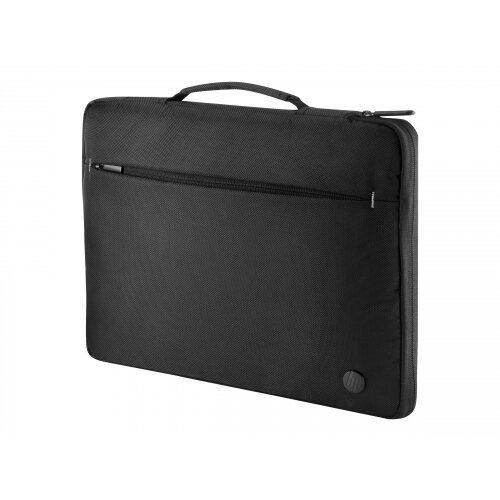 "HP Business - Notebook sleeve - 14.1"" - black - for HP 245 G6; EliteBook 1040 G4; EliteBook x360; ProBook 640 G4; Stream Pro 11 G4"