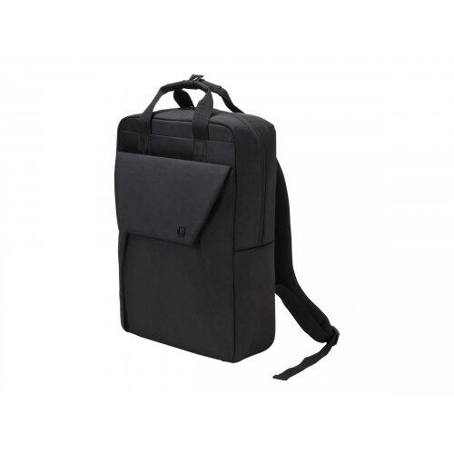 "DICOTA EDGE - Notebook carrying backpack - 13"" - 15.6"" - black"