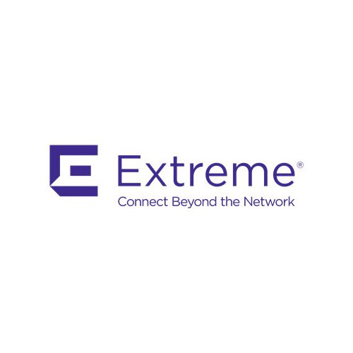 Extreme Networks Summit X460-G2 Fan Module - Fan unit (front-to-back) - for ExtremeSwitching X460-G2 Series