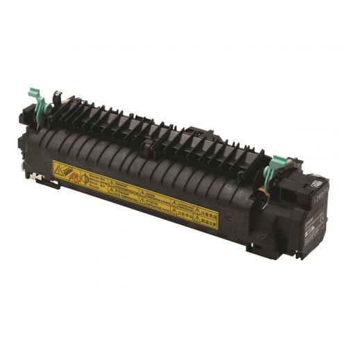 Epson - Fuser kit - for AcuLaser M4000, M4000DN, M4000DTN, M4000N, M4000TN